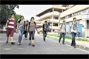 iit delhi will bring foreign students to india