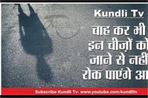 shukar niti in hindi