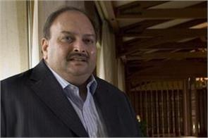 no flag was raised when choksi sought citizenship says antigua govt