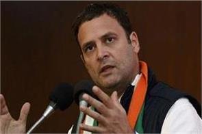 congress rahul gandhi narendra modi bullet train