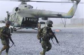 10 isis militants killed in iraq clash