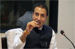 congress narendra modi randeep singh surjewala petrol diesel