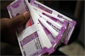 fpis  net inflow at rs 2 300 cr in july