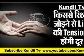 religious and motivational concept in hindi