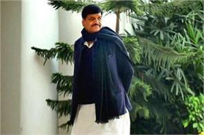 due to sp shivpal yadav made secular front will it benefit from