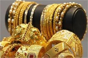 gold futures rise by rs 200 silver by rs 200