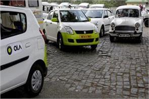 ola kicks off uk operations with south wales