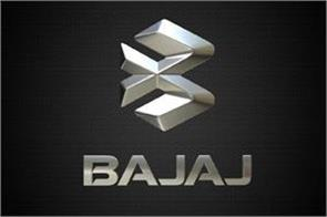 bajaj auto announces rs 2 cr contribution for kerala flood relief