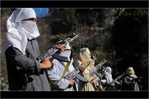 terrorist organization lashkar e taiba congratulates imran khan