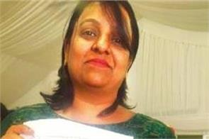 uae gives exit clearance to indian woman
