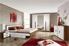 vastu tips for bed room decoration