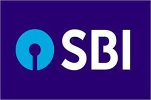 sbi loss of 4876 crore