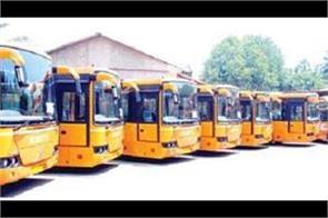 uttar pradesh state road transport corporation jobs