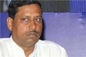 katheria meets relatives of dalit teenager