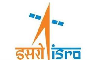 isro will soon launch tv channel to increase awareness of science