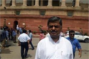 know who bk hariprasad