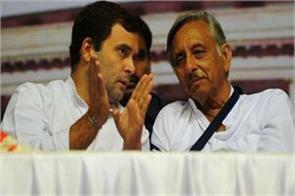 mani shankar aiyar is a man of many controversies