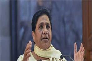 with kerala modi government behaving as a step mayawati