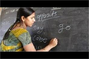 about tgt pgt and tet courses can make career in teaching