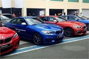 bmw cars banned in south korea