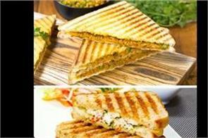 2 way sandwiches