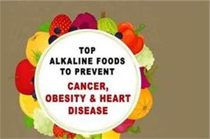 these foods are proven to stop cancer obesity and heart disease