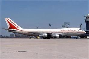 one fourth fleet grounded says air india pilots
