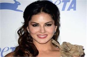 voter to become bollywood actress sunny leone in this district of up