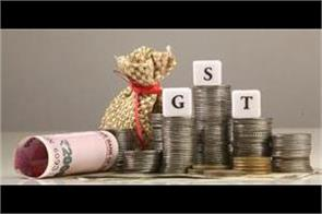 foreign tourists will not get back gst says ministry of finance