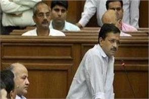 delhi mla becoming more powerful than mps