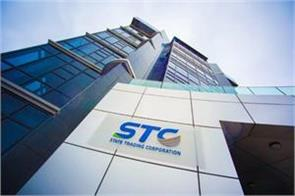 stc q1 net down 88 pc to rs 1 cr