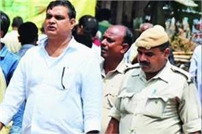 muzaffarpur shelter home case accused brajesh thakur shifted to jail