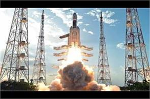 chandrayaan 2 launch put off india israel in lunar race for 4th position