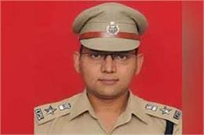 former sp deshraj singh guilty of bribery case