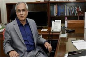 there is nothing to worry about the fall in rupee says rajiv kumar