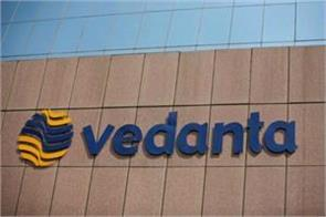 vedanta will invest 8 billion dollar in next three years says naveen aggarwal