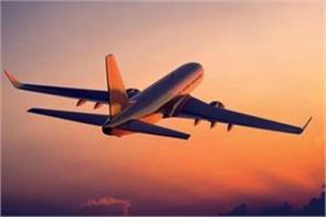 iata says cheap air fares