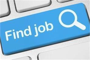 kvs madhya pradesh  job salary candidate