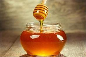 notified new standards for honey ban on adulteration will stop