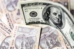 credit suisse cautious on rupee retains 12 month forecast at rs 70 usd