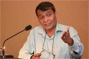 prabhu directed a further discussion on the e commerce policy draft