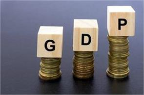 india economic growth rate is estimated at 7 2 percent this year india ratings