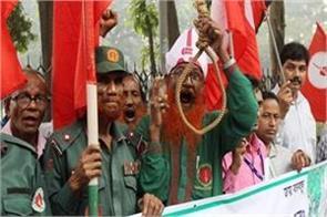 5 death sentences for war crimes in bangladesh
