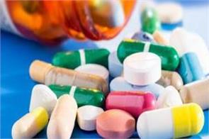 rates of diabetes blood pressure and cancer drugs will be fixed