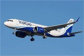 indigo announces new rescue flights to kerala