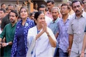 tmc will celebrate black day against leaders in assam