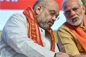 rajya sabha jdu narayan singh congress amit shah