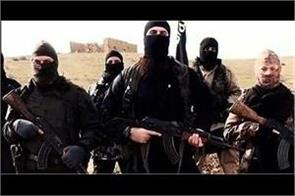 qaedas big terrorist killed in yemen