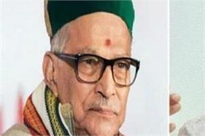 murli manohar joshi met thackeray
