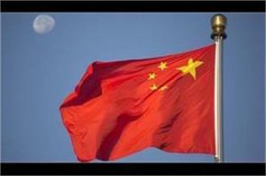 china s military base not built near xinjiang official